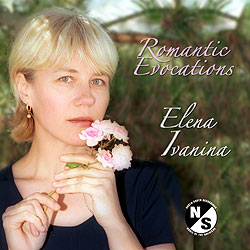 Romantic Evocations