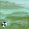 Landscapes: For Chamber Orchestra